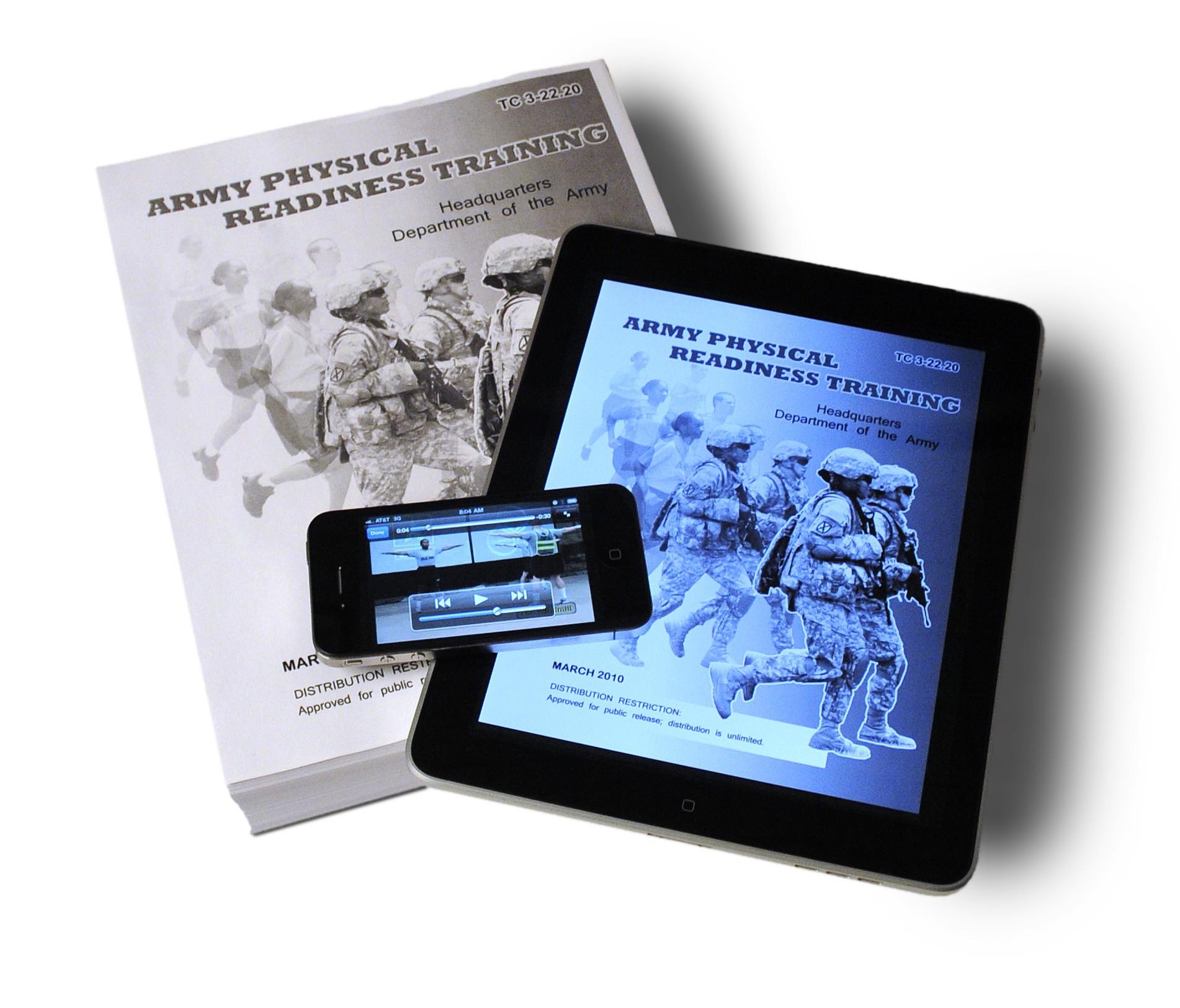 Army Prt Manual Tc 3-22.20 Epub Download