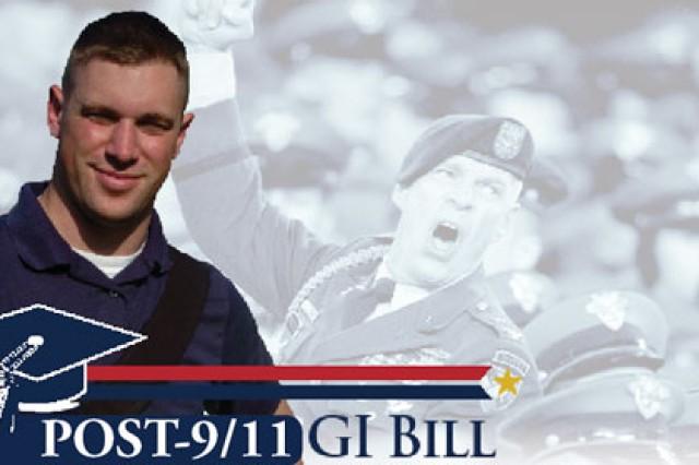 Demystifying the Post-9/11 GI Bill