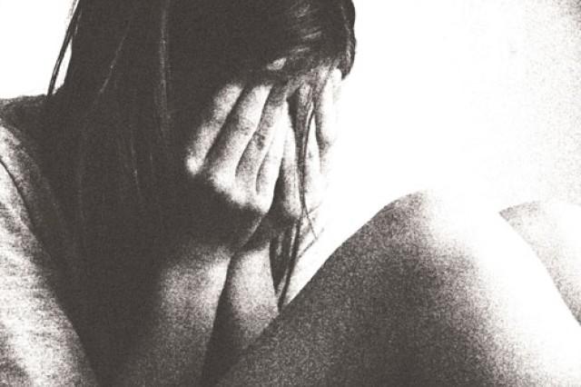 Surviving sexual assault