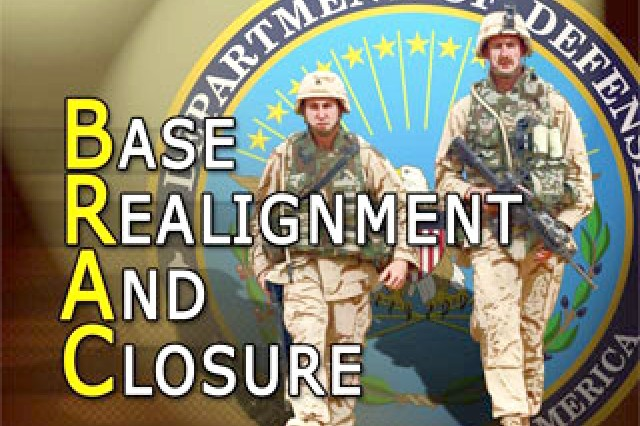 Closure less than one year away