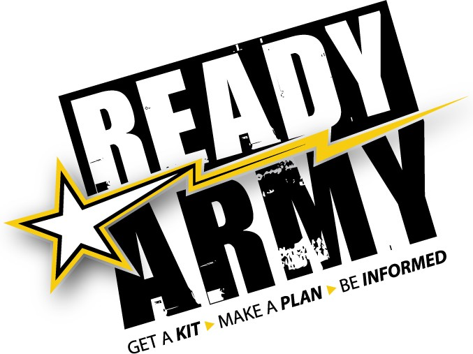 ready army logo rh army mil  font used in us army logo