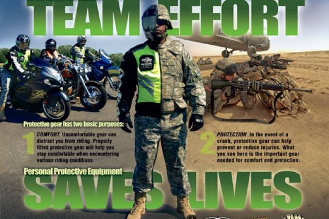 Fort Benning offers courses and programs for all levels of riders, whether youAca,!a,,cre a beginner or a seasoned rider.