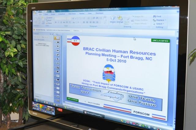 Human resource leaders take on BRAC challenges