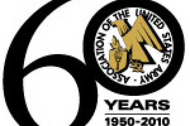 60 Years of AUSA