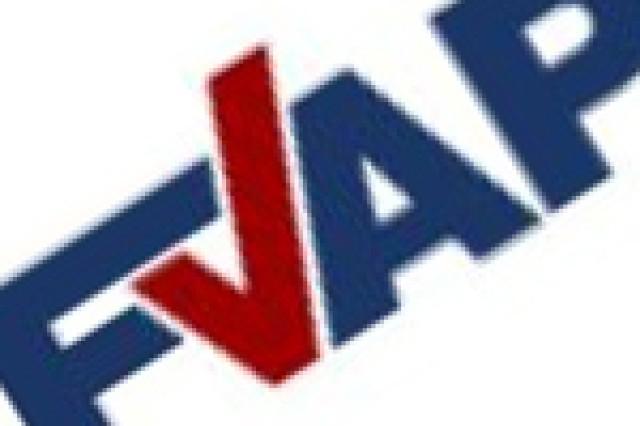 Federal Voting Assistance Program