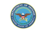 SecDef changes discharge authority for 'Don't Ask' law