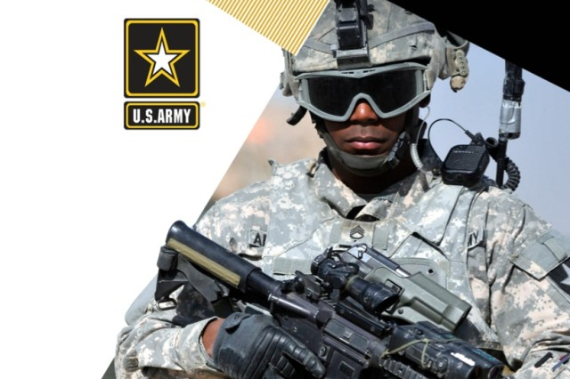 Army Modernization