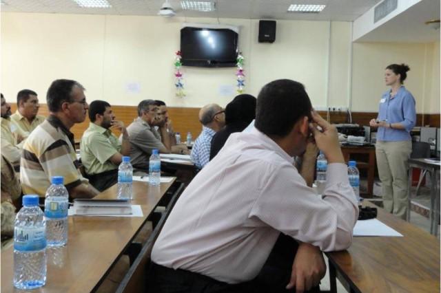 Basra University 2