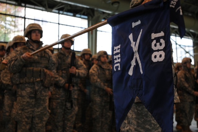 U.S. and Japanese military work to build a stronger team