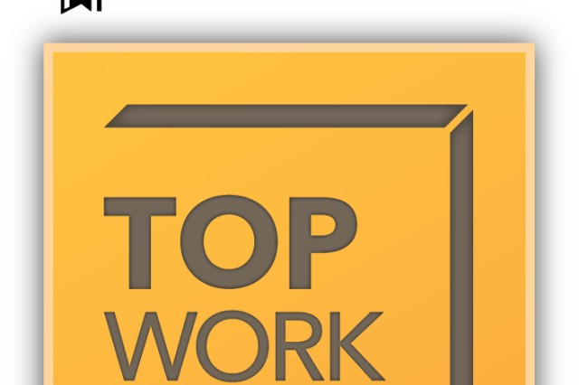 TACOM Named One of Detroit Free Press Top Workplaces