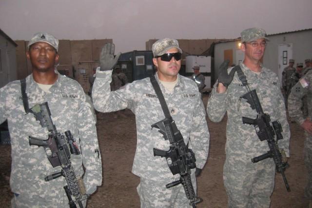 3-29 Reenlistment 2