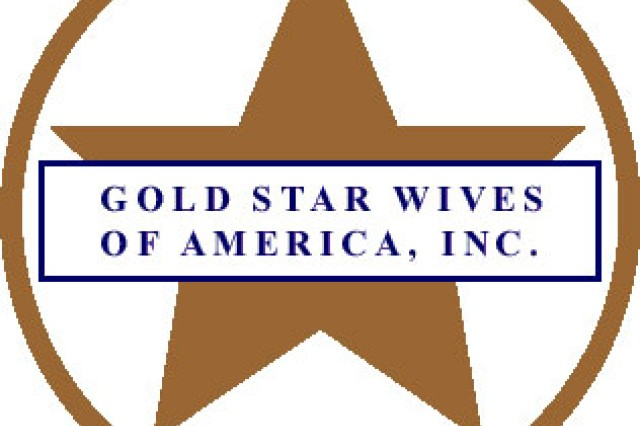 Gold Star Wives of America