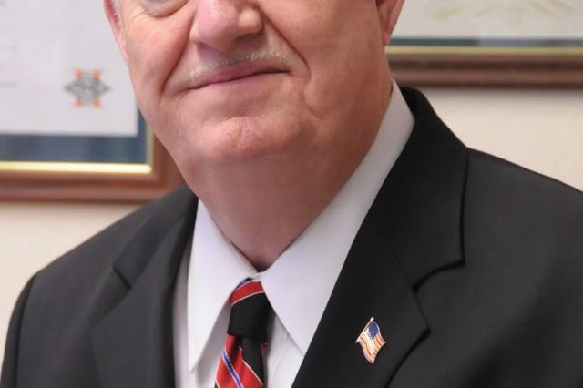 Larry Emery