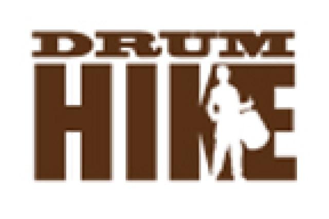 Drum Hike