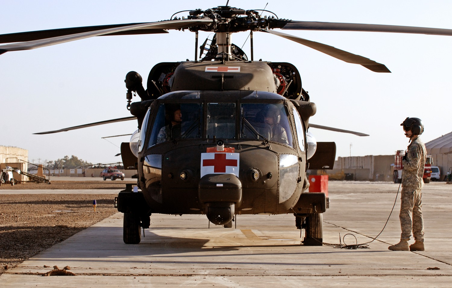 mh helicopter with 95502 on A129 Mangusta Helicopter as well Mh 53e sea dragon moreover 5 Most Secret Military Aircraft That We Know About likewise Watch additionally Stallion cart.
