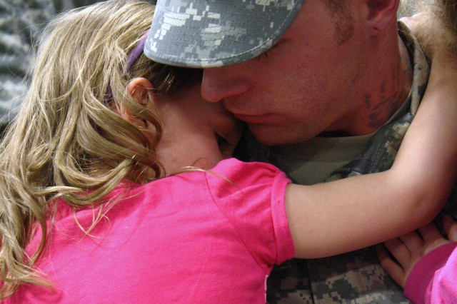\'Raider Nation' comes home