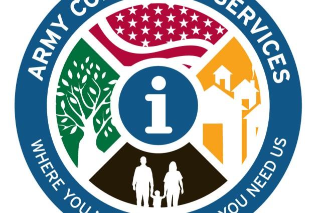 Proposed ACS logo