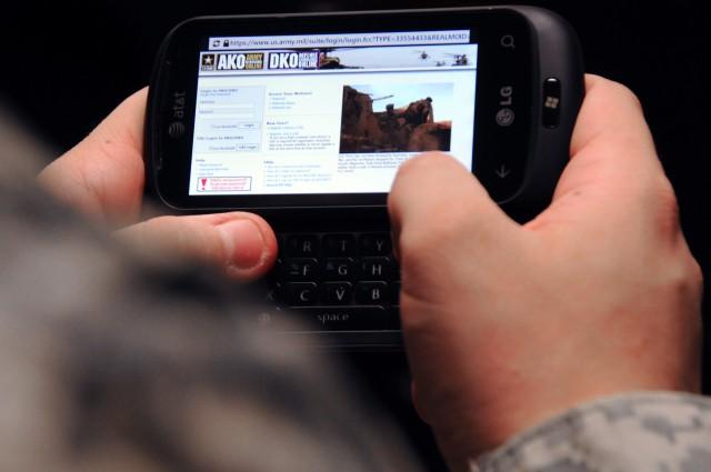 Smartphones for all 'makes sense in long run'