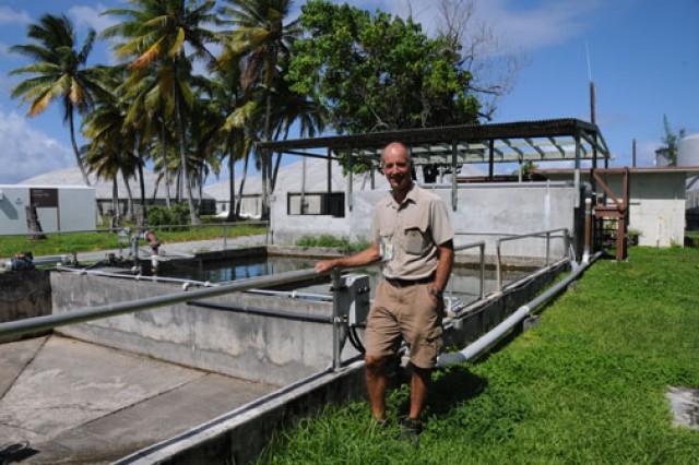 Kwajalein (Part II)