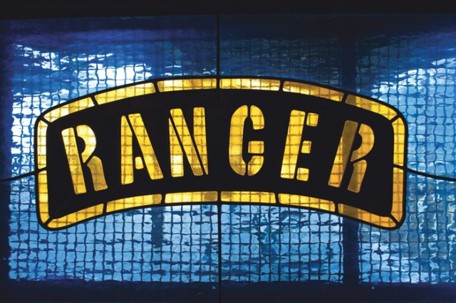 With the number of Ranger-qualified NCOs decreasing, demand is high for Combat Arms NCOs to attend the U.S. Army Ranger School.