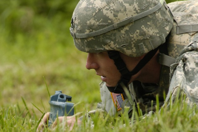 Eighth Army unit to deploy to Philippines for exercise