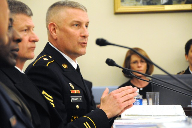 SMA says retention-control points to shape force