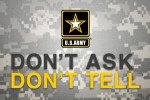 DADT repeal training proves caliber of military, leaders say