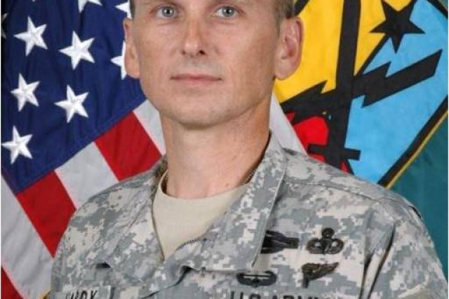 Command Sergeant Major Chris Hardy  Post Command Sergeant Major, Ft. Benning, Ga. Maneuver Center of Excellence