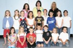 Fort Rucker students spearhead fundraiser for Japan disaster relief