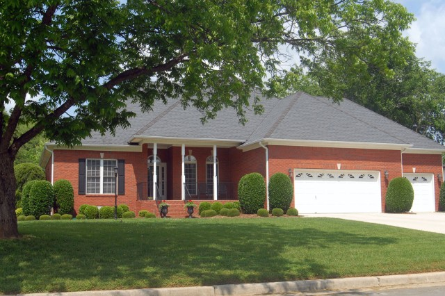 The Huntsville Area Association of Realtors home listings offer a wide variety of housing to meet all lifestyles, including homes in the Heatherwood subdivision in Madison.