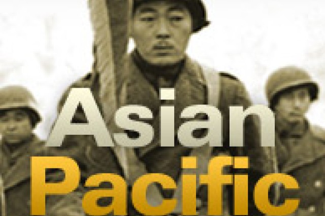Army.mil: Asian-Pacific Soldiers in the Army