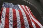 Presidential Proclamation - Flag Day and National Flag Week