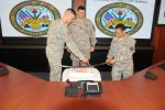 Army Birthday celebrated at JFHQNCR/MDW