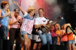 Freedom Fest 2011: Almost 30,000 celebrate America's birthday