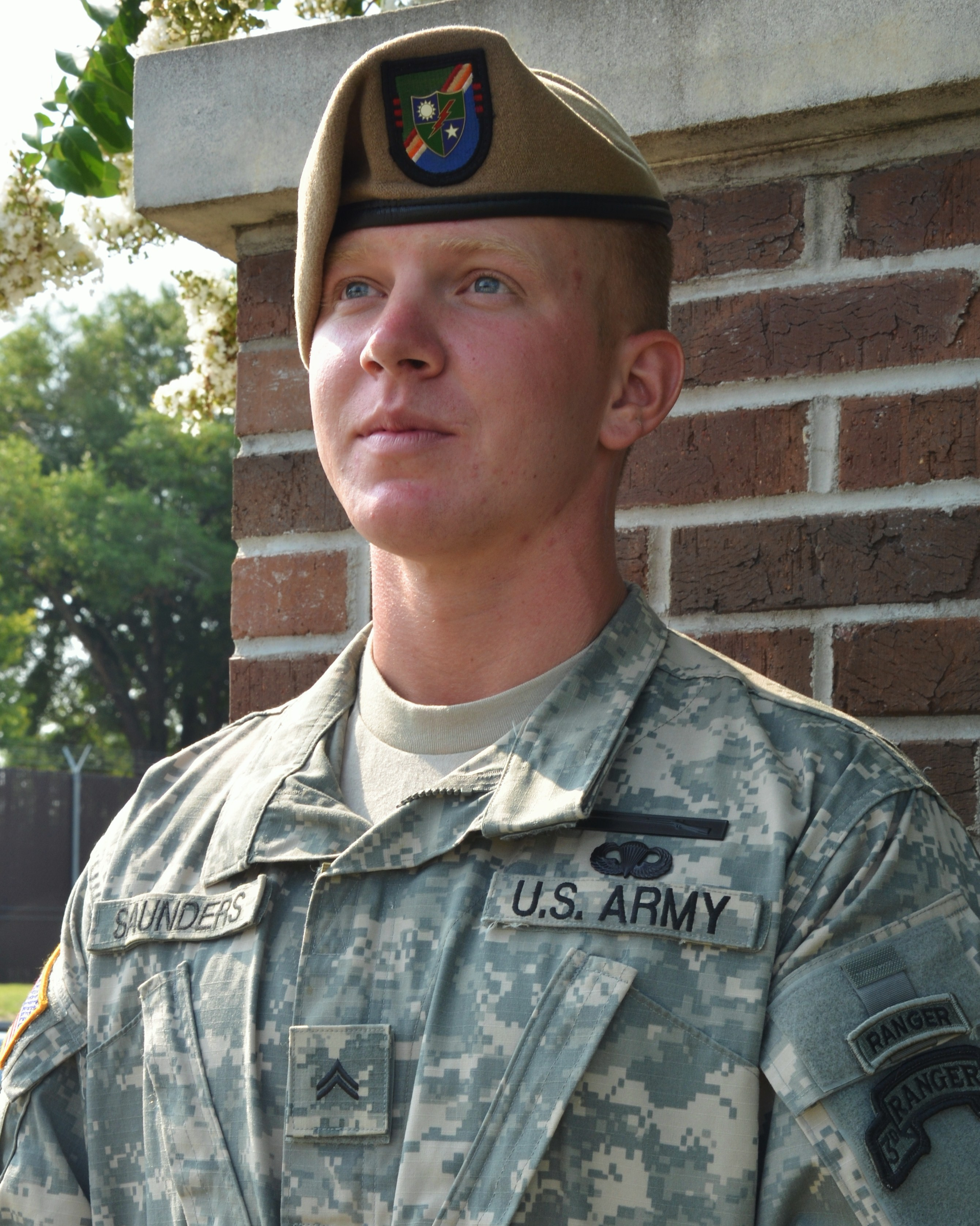 defeating cancer mission complete article the united states army