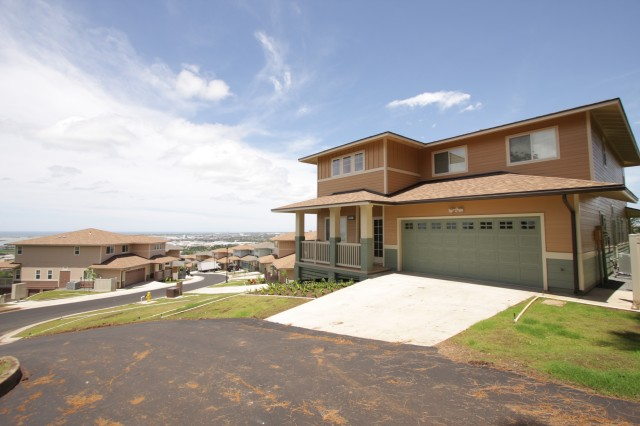 fort shafter middle eastern single men Military stationed at camp smith, tripler medical center & fort shafter find out about neighborhoods nearby see homes for sale on oahu now team dillon wright.