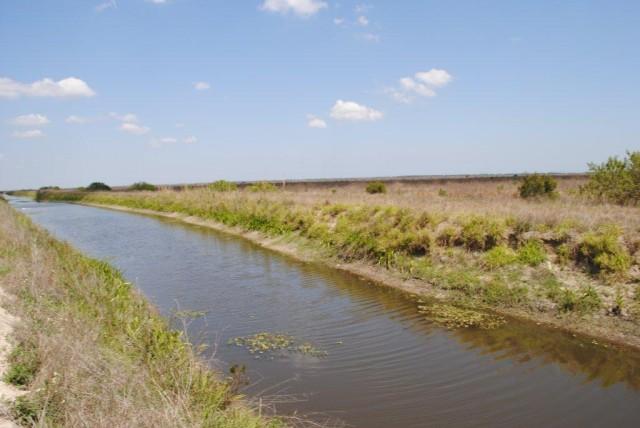 Indian River Lagoon - C44