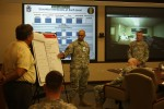 Army campaign looks to the future