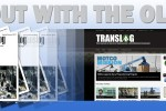 SDDC magazine transitions from print to online