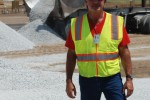 Huntington District employee serves as QA inspector for housing mission in Joplin, Mo.