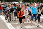 Safety top priority for new school year