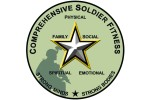 Comprehensive Soldier Fitness
