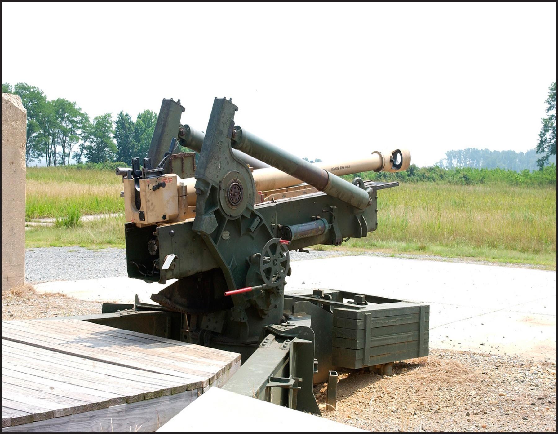 m119 howitzer manual rh m119 howitzer manual mollysmenu us m119 howitzer technical manual M198 Howitzer