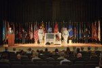 Aberdeen Proving Ground remembers 9/11