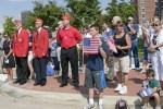 9/11 First Responders Remembrance Memorial