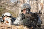 Picatinny wins six of 10 Army Greatest Inventions