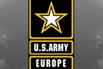 App puts U.S. Army Europe in mobile users' hands
