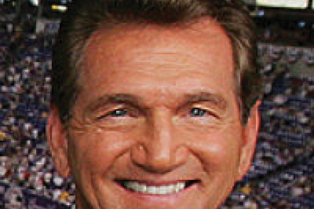 Joe Theismann to appear at 'BRAC: To the Future!' festival