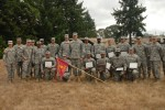 80th Ord. Bn. wins ForsCom cooking competition