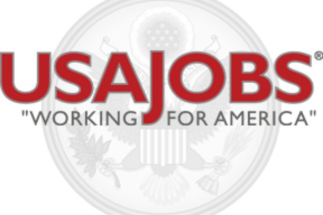 usajobs october upgrade to affect job seekers